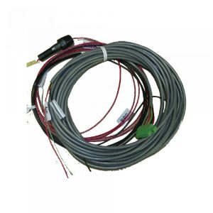 CABLE – BOD WIRING HARNESS KIT