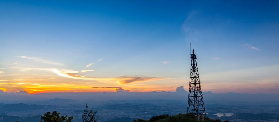 Network power and cooling infrastructure management solutions-mobile
